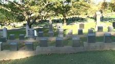 Halifax funeral