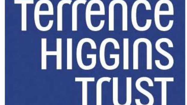 The Terrance Higgins Trust 
