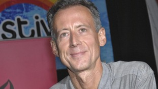 Human rights campaigner Peter Tatchell commended the Archbishop for his swift response.