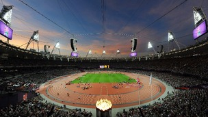 West Ham Olympic deal will cost taxpayers millions