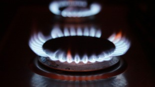 Cold snap leaves Britain's gas supplies 'drained'