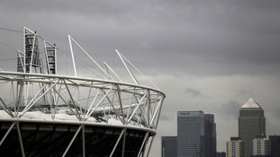Activists plan 'major action' targeting the Olympics