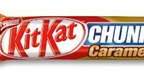 Recalled KitKat Chunky bar