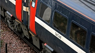 East Coast main line to be privatised