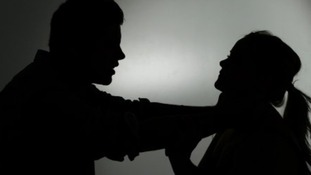Domestic violence: What help is available?