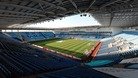 Coventry City was placed into administration this week