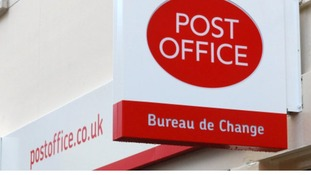 Post Office want to close or franchise the store in Kings Heath