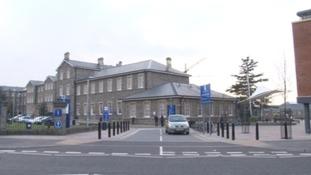 Çity of Bristol College