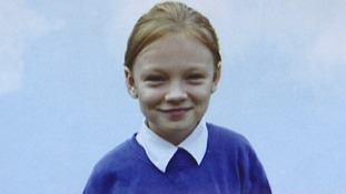 Jade Philpott, died on the morning of the fire from smoke inhalation, aged 10