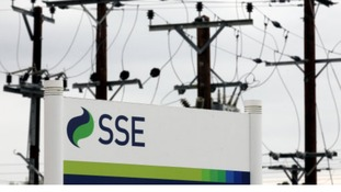 Energy giant SSE is to be fined £10.5 million for mis-selling