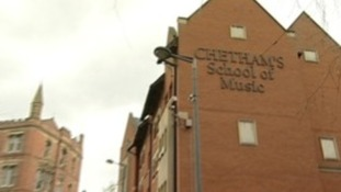 Report reveals failings in child protection at music school