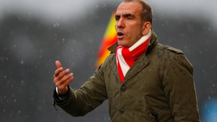Paolo Di Canio's appointment at Sunderland has caused a storm over his political beliefs.