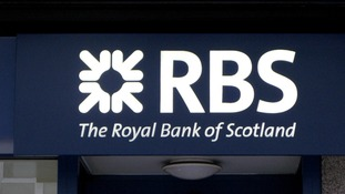 The Royal Bank of Scotland (RBS) Shareholder Action Group has issued court proceedings against former directors.
