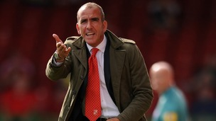 Paolo Di Canio&#x27;s appointment at Sunderland has caused a media storm.