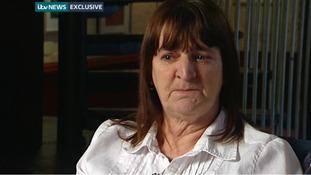 Dawn Bestwick, Mick Philpott's sister