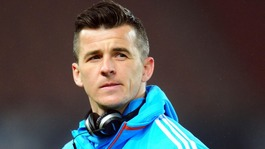Joey Barton's comments triggered a backlash in the French media