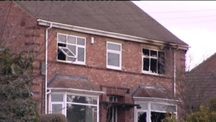 Investigations continue into Teesside fire