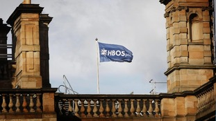 Where angels fear to tread: The failings of HBOS bankers