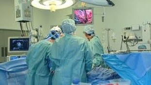Heart surgery unit set to re-open