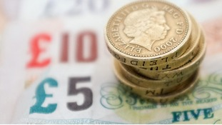 Analysing the benefit changes is no mean feat