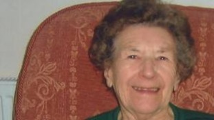 Una Crown was found murdered in her home in Wisbech, Cambridgeshire
