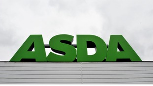 Asda has recllaed all corned beef products in its budget range