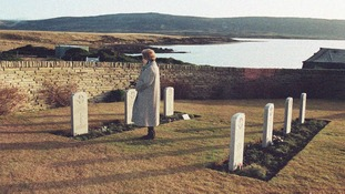 Falklands conflict units to play role in Thatcher funeral