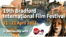 Bradford International Film Festival