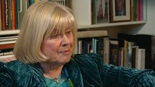 Ann Clwyd is leading a task force to look into how patient feedback is handled in the NHS