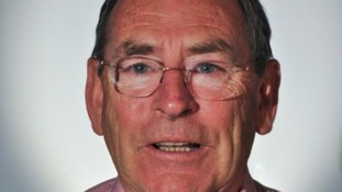 Police investigating Fred Talbot sex allegations make plea to former school pupils in Tyne and Wear