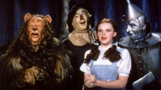 The song from the Wizard of Oz has sold thousands of copies since the death of Baroness Thatcher