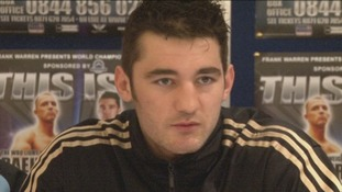 Nathan Cleverly pulls out of world title defence