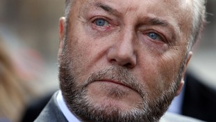 Bradford West MP George Galloway will object to the delaying of parliamentary business.