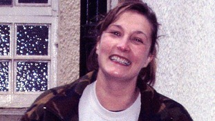 Suzanne Pilley disappeared nearly two years ago after making a routine journey to work in the centre of Edinburgh