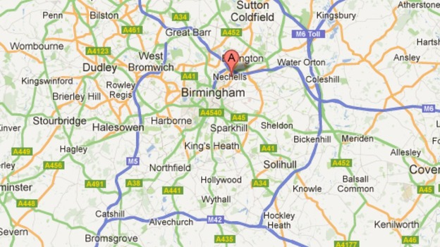 39 Severe 39 blaze at UK paper mill ITV News