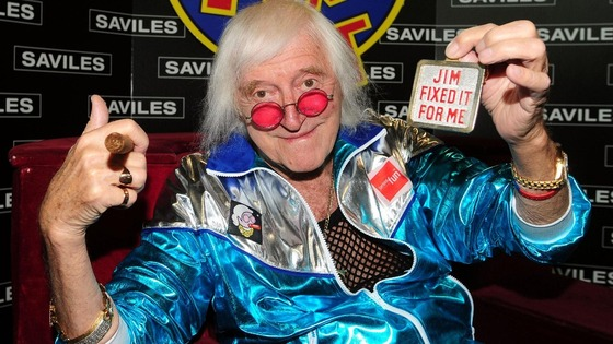 Jimmy Savile may abused 'three times as many' people