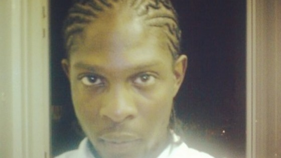 Jerome Edwards was shot dead in Camberwell last weekend
