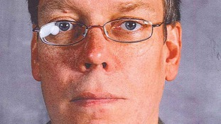 David Gilroy was sentenced for the murder of book-keeper Suzanne Pilley