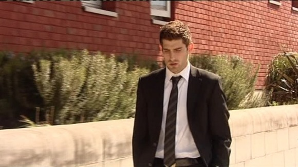 news ched evans rape trial live