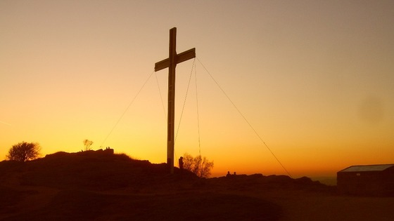 Otley Chevin Cross
