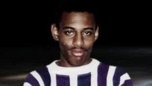 The investigation into Stephen Lawrence's murder remains open
