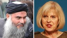 Abu Qatada
