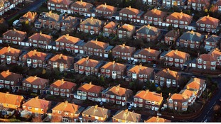 So far only the home loan market has seen any real benefit from the scheme