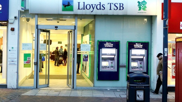 how to set up online banking tsb