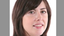Lucy Powell