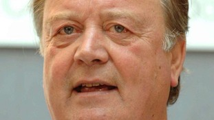 Justice Secretary Kenneth Clarke will chair today's conference in Brighton