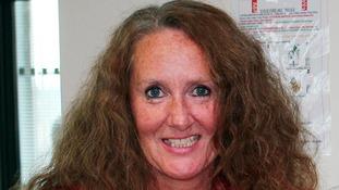 Carole Waugh impersonator sentenced