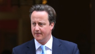 The Prime Minister has called for an independent investigation into the torture allegations