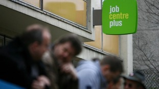 Universal Credit will replace jobseeker's allowance and income support.