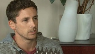M62 victim was 'loved by everyone' says brother